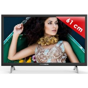 Thomson 24HA4223 - Télévision LED 61cm