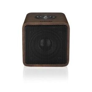 Toshiba TY-WSP52 - Enceinte Bluetooth NFC et station d'accueil