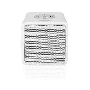 Toshiba TY-WSP52 - Enceinte Bluetooth NFC et station d'accueil