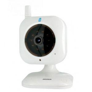 Sedea 555050 - Caméra intérieure IP