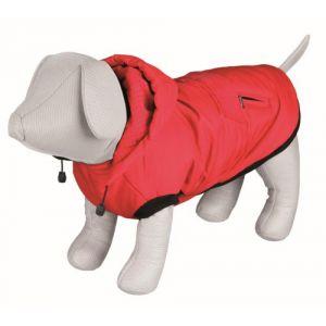Trixie Palermo - Manteau pour chien