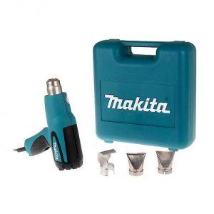 Makita HG5012K - Décapeur thermique 1600W