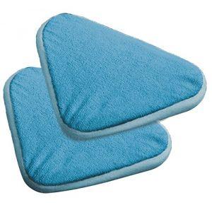 clean vapeur comparer 102 offres. Black Bedroom Furniture Sets. Home Design Ideas