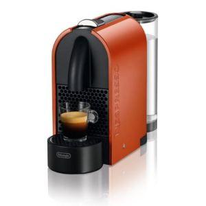 Delonghi EN 110 - Nespresso Système U