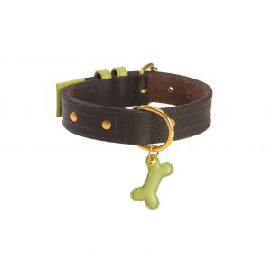 Bobby Urban Dog - Collier pour chien