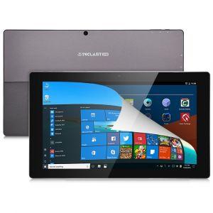 """Teclast Tbook 16 - Tablette tactile 11.6"""" sous Windows 10"""