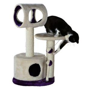 Trixie Arbre à chat Lucia (75 cm)