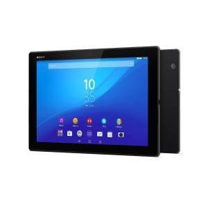 "Sony Xperia Z4 16 Go - Tablette tactile 10.1"" sous Android 5.0"