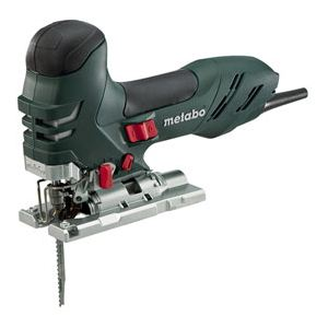 Metabo W 680 - Meuleuse d'angle 705W