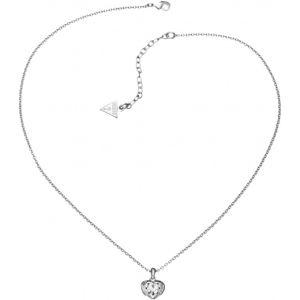 Guess Ubn51419 - Collier et pendentif pour femme