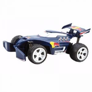Carrera RC Red Bull RC1 Buggy