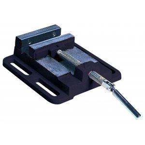 Far Tools 111462 - Etau Type 5 largeur 125mm, Ouverture 125mm