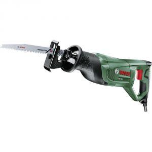 Bosch PSA 700 E - Scie sabre filaire 710W (06033A7000)