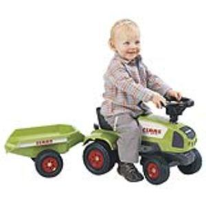 Falk / falquet Tracteur Claas Celtis 426 Rx