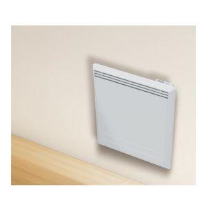Carrera (Chauffage et Climatisation) Moala 1000 Watts - Radiateur électrique à inertie céramique LCD