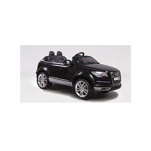 RunRun Toys Audi Q7 -  Voiture électrique 12V