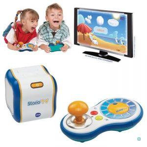 Vtech Console Storio TV