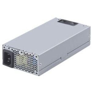 Fortron FSP220-60LE - Bloc d'alimentation PC Flex ATX 220W certifié 80 Plus
