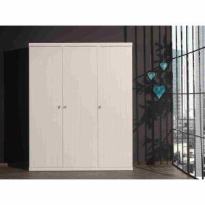 Armoire Robin 3 portes
