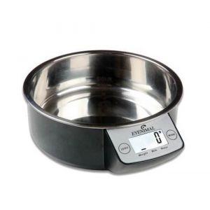 Eyenimal Gamelle balance Pet Bowl XL 1,8 litres