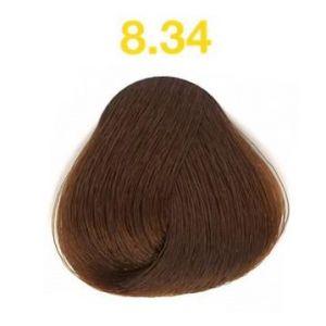 L'Oréal Majirel Teinte N°8.34 - Coloration capillaire