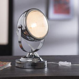 Inspire Lampe à poser Tiwi 40 W