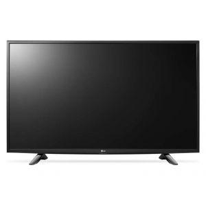 LG 43LH500T - Téléviseur LED 108 cm