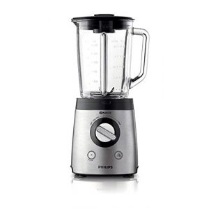 Philips HR2093/08 - Blender Avance Collection