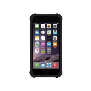 Griffin GB38866 - Coque de protection pour iPhone 6