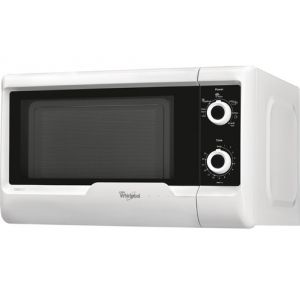 Whirlpool MWD120 - Micro-ondes avec fonction grill
