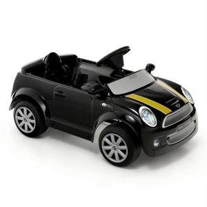 Toys toys Voiture électrique Mini Cooper S