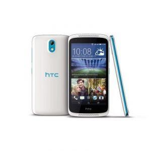 HTC Desire 526G DualSIM