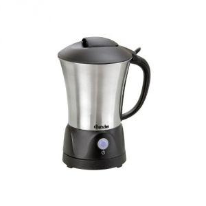 Bartscher BA.A190.128 - Emulsioneur / Mousseur à lait