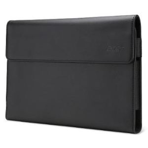 Acer NP.BAG1A.040 - Housse Snap Case pour Aspire Switch 10