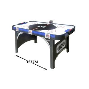 Table de hockey USG Hockey 137 cm