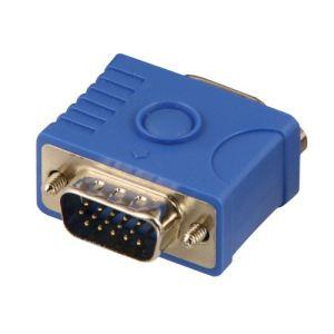 Lindy 32101 - Adaptateur émulateur EDID/DDC VGA