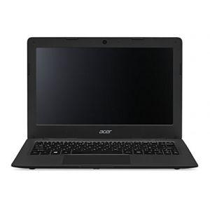 """Acer Aspire One Cloudbook 11 AO1-131-C0A6 - 11.6"""" avec Celeron N3050"""