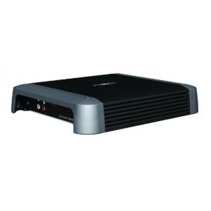 Fusion CA-AM10900 - Amplificateur monobloc 900 W