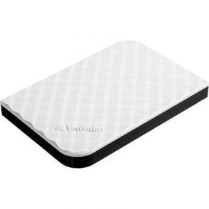 "Verbatim 53206 - Disque dur portable Store%u2019N%u2019Go 1 To 2,5"" USB 3.0"