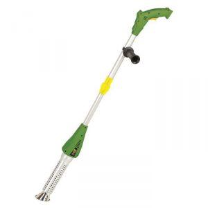 Far Tools 175050 - Désherbeur électrique 2000W choc thermique 650 °C temps de chauffe 10s