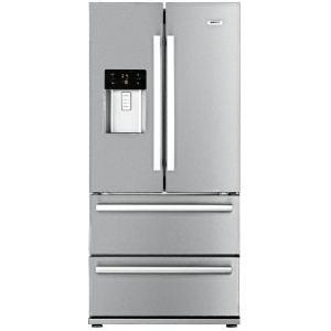Beko gne60520dx r frig rateur am ricain comparer les - Comparateur de prix frigo americain ...