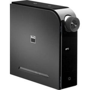 NAD D 1050 USB DAC - Convertisseur audio numérique
