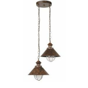 Luminaire Suspension Industriel Comparer 893 Offres