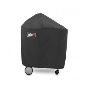 barbecue weber boulanger comparer 127 offres. Black Bedroom Furniture Sets. Home Design Ideas