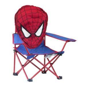 Fun House Chaise tête Spiderman