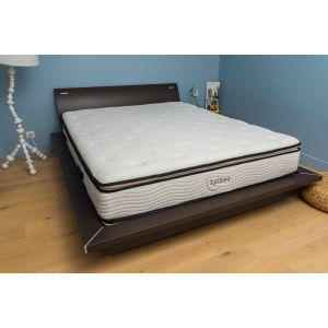 achat de produits literie kalitea via. Black Bedroom Furniture Sets. Home Design Ideas