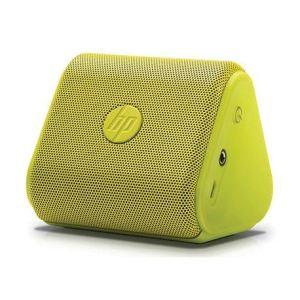 HP Roar Mini - Haut-parleurs sans fil Bluetooth