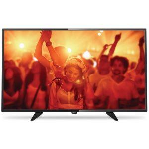 Philips 40PFH4101 - Téléviseur LED 102 cm