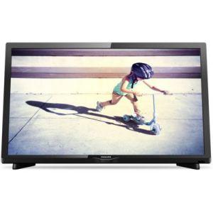 Philips 22PFS4232 - Téléviseur Full HD 55 cm