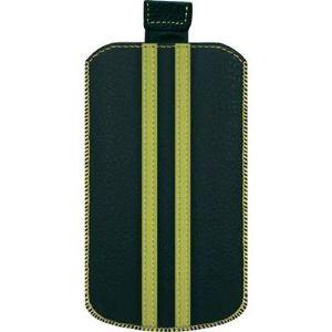 318147 - 62 - Étui en cuir pour téléphone portable